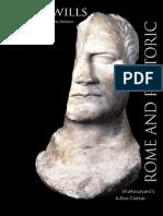 [Garry_Wills]_Rome_and_Rhetoric__Shakespeare's_Jul(b-ok.cc).pdf