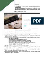 PETUNJUK SINKRONISASI SIMULASI 2 PERIODE 1.pdf