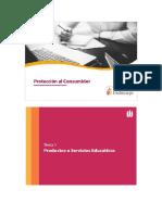 M3_PDF (1).pdf