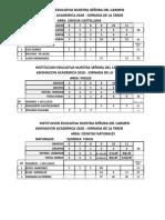 ASIGNACION ACADEMICA   2019    PM  ACTUAL.xlsx