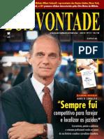 BOA VONTADE 217