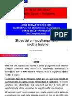 Slides Ripetizione Elettrot 3a as. 15 16