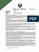 2007_2_11743.pdf