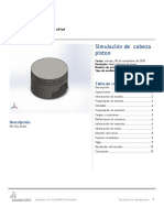 Cabeza Piston-Analisis Cabeza Piston-1
