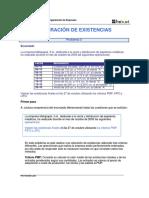 valoracic3b3n-de-existencias-3.pdf