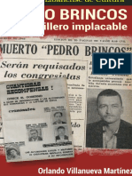 Pedro Brincos (Villanueva).pdf
