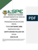 Pillajo Iza-lizeth Johana -Examen2