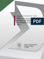 172917.pdf