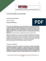 LRH+18.2.pdf