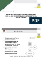 Sistemas Fotovoltaico Trifasico.pdf