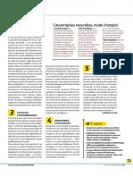 sortie.pdf