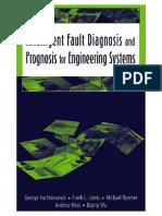 epdf.tips_intelligent-fault-diagnosis-and-prognosis-for-engi.pdf
