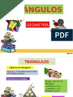 Adicciones Manual Para Psicologos