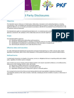 ias-24-related-party-disclosures-summary.pdf