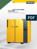 P-651-28-MX-tcm325-310684