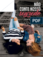 Nao Conte Nosso Segredo - Julie Anne Peters.pdf