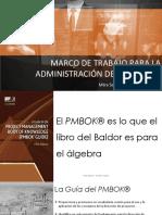 Instalaciones Electricas Practicas Ing Becerril l Diego Onesimo