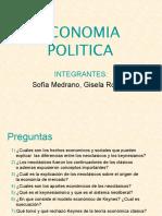 economiapolitica-110602191327-phpapp02