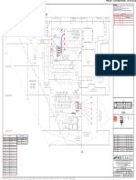 06.Aft Ma Deck -3 Mezzanine (#1. Monorail & Lug Layout)_rev.03_stbd