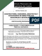precios-unitarios.doc