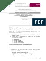 ASA_PIMI.pdf