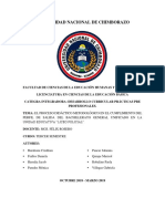 Informacionecuador.compca FILOSOFIA 2(1)
