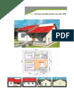 Casa-metalica-mica-2001.pdf