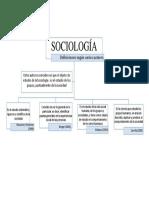 Medio Ambiente Y Desarrollo Sostenible (2)