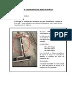 PROCESO CONSTRUCTIVO DEL MURO EN ANÁLISIS.docx