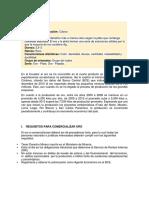 ORO EN ECUADOR.docx