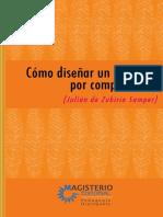 Diseño Del Currículo Por Competencias J.Zubiria-Ccesa007