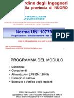 02-Reti-Idranti-10779(1)