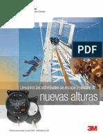 Catalogo DEUS Español Region Andina.pdf