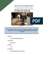 Informe Final de Geotecnia 1