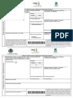 modelodermp.pdf
