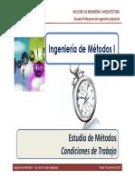 104852573-M3-2-IM-I-USMP-Estudio-de-Metodos-Condiciones-de-Trabajo.pdf