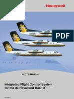 111307149-Dash-8-PHB-a28-1146-041 2.pdf