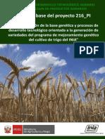 LINEA DE BASE DEL PROYECTO 216 FINAL.docx.pdf