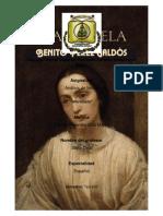 Análisis de Marianela-Lizette Alejandra Dzib Martin