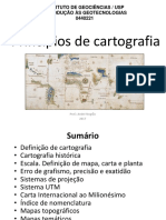 Fundamentos_Cartografia