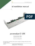 poweradjust_2_english_20130524.pdf