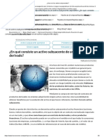¿Que son los activos subyacentes_.pdf