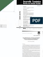 39. Torre.pdf