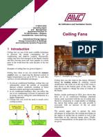 VIP13_Ceiling_fans (1).pdf