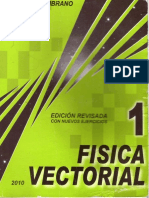 Física Vectorial 1 - Vallejo, Zambrano.pdf