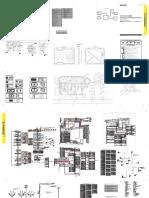 emcp.pdf