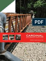 CardinalEngineeringBrochureWeb (1)