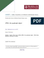 jpeg the quad obj.pdf