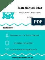 RespuestasFacilesparaPreguntasDificiles AMWAY 2015 Digital