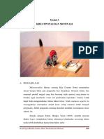 Modul-3-Kreativitas_dan_Motivasi.pdf